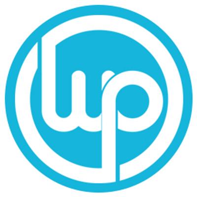 WP Valet