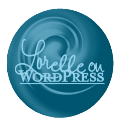 Lorelle on Wordpress