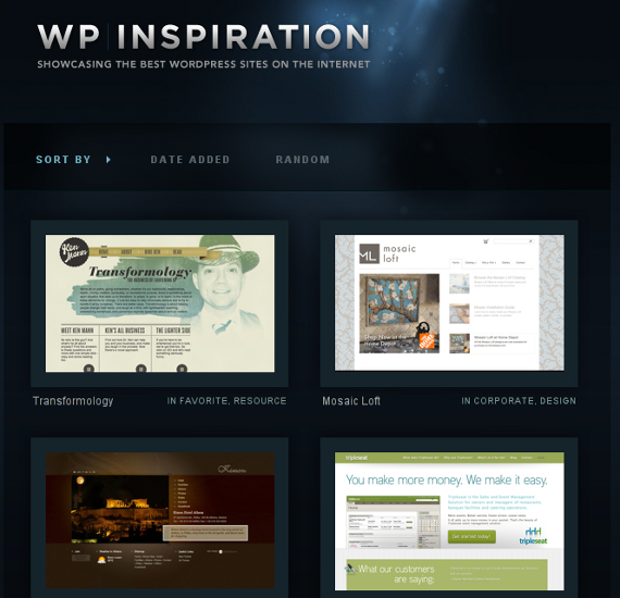 WPInspiration