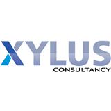 Xylus