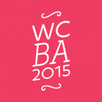 WordCamp Buenos Aires