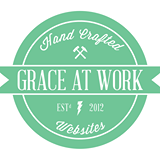Grace at Work