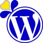 Brussels Wordpress