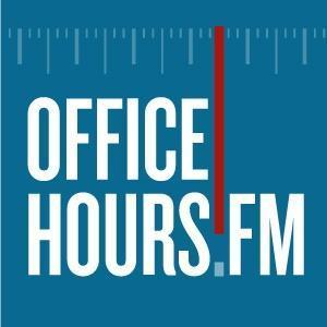 Genesis Office Hours
