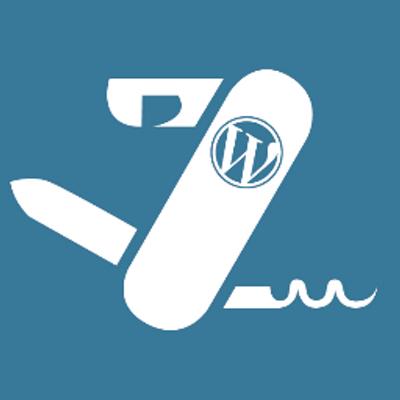 WordCamp Switzerland