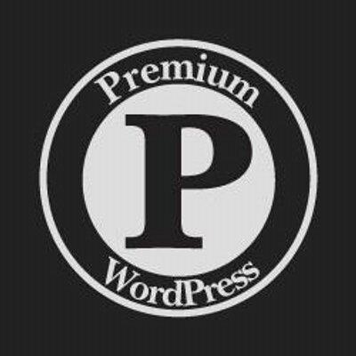 PremiumWP