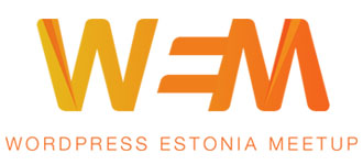 Wordpress Estonia Meetup