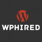 WPHired