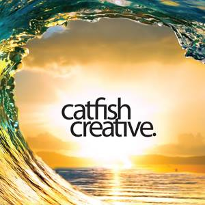 Catfish Creative