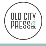 Old City Press & Co