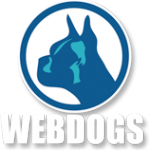 WEBDOGS