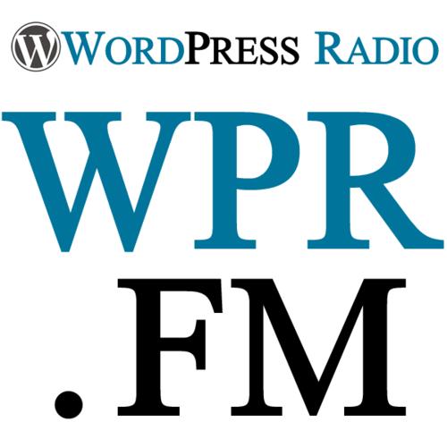 Wordpress Radio