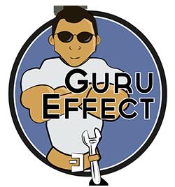 Guru Effect