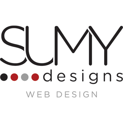 ListWP Business Directory Sumy Designs