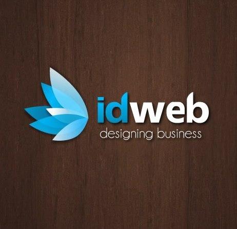 iD Web