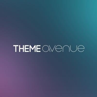 ThemeAvenue