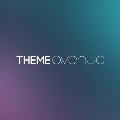 ThemeAvenue