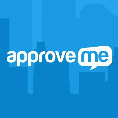 Approve Me