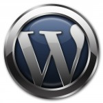 WP Theme Plugin