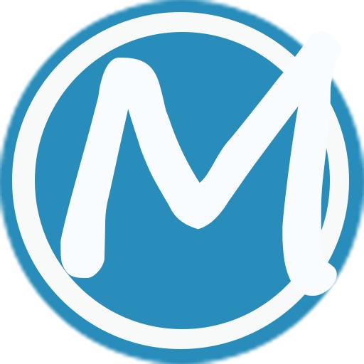 MaintmyWP.com