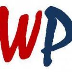JustWP
