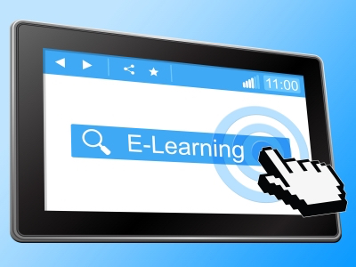 Top WordPress Plugins for E-Learning