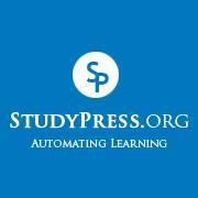 StudyPress ListWP Business Directory