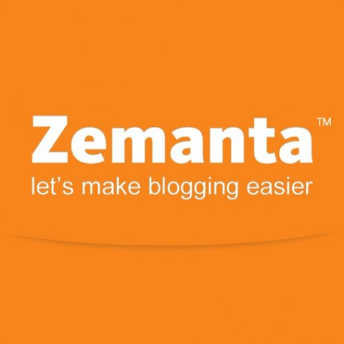 ListWP Business Directory Zemanta