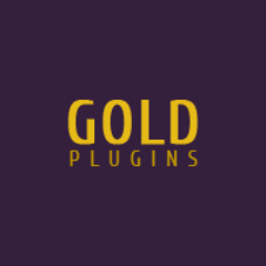 Gold Plugins ListWP Business Directory