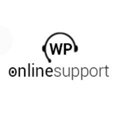 WP Online Support ListWP Business Directory