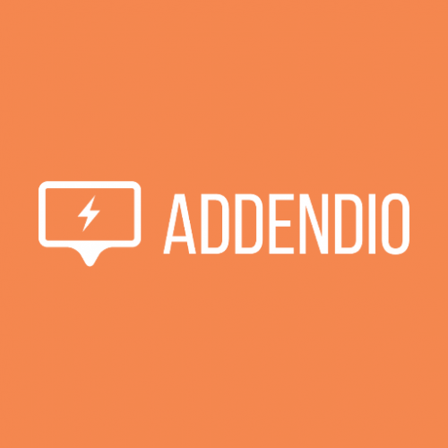 ListWP Business Directory Addendio