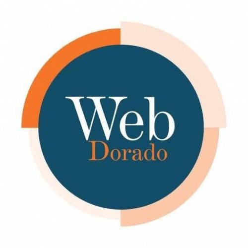 ListWP Business Directory Web Dorado