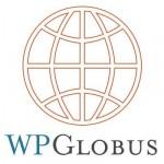 WPGlobus
