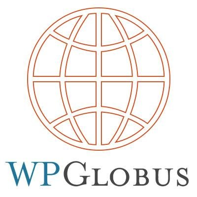 ListWP Business Directory WP Globus