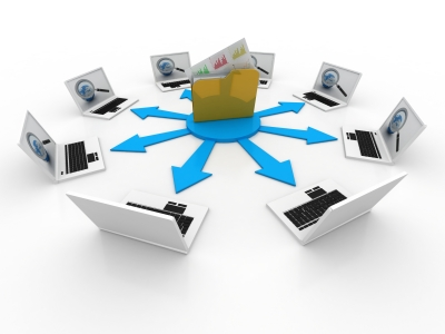 10 Popular Documentation Plugins