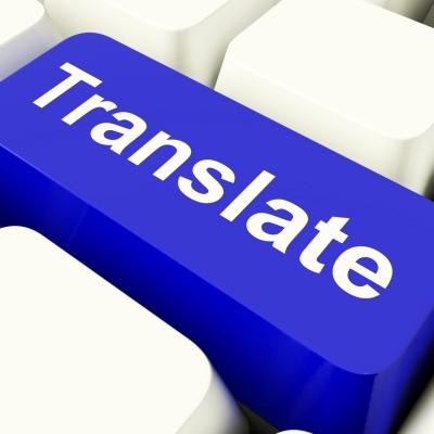 10 Trending Translation Plugins