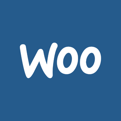 listwp woocommerce plugin