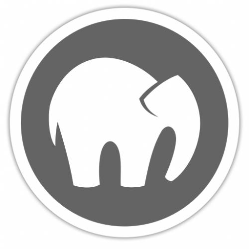 ListWP Business Directory MAMP