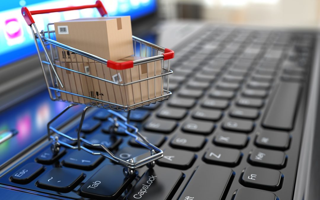 Top WordPress Ecommerce Plugins for Building an Online Store
