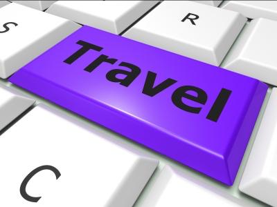 Best WordPress Plugins for Travel Websites