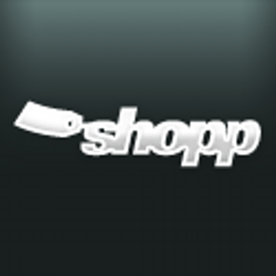 ListWP Shopp Plugin