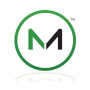 ListWP Business Directory MediaPass