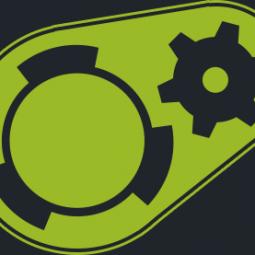 ListWP Business Directory Popup Maker