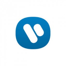 VOCSO WEB STUDIO