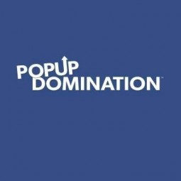 ListWP Business Directory Popup Domination