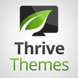 ListWP Business Directory Thrive Themes