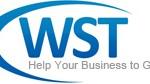 Webspy Technology