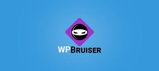 WP Bruiser