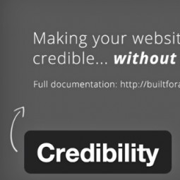 ListWP Business Directory Credibility