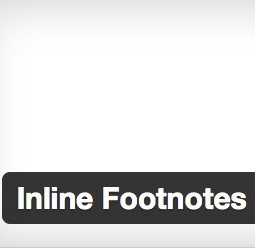 ListWP Ultimate Business Directory Inline Footnotes